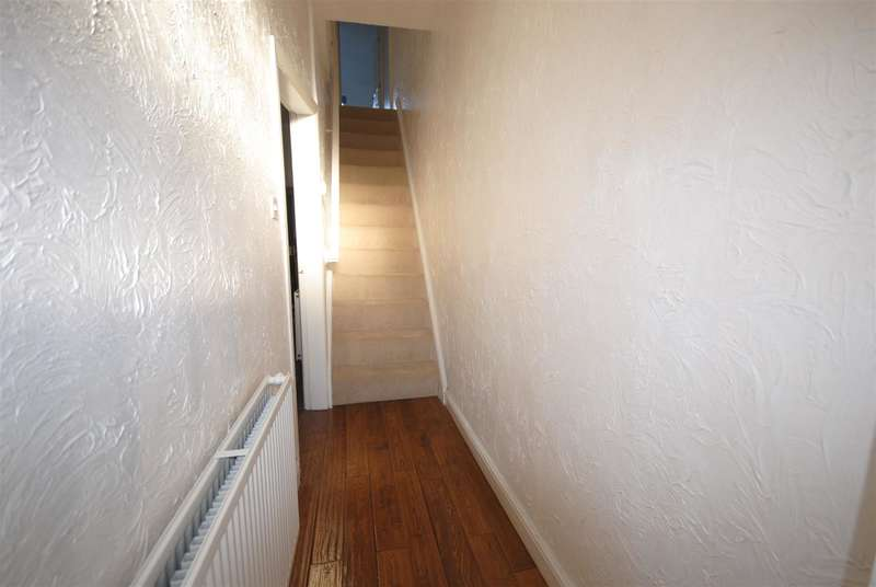 3 Bedrooms Property for sale in Whelley, Wigan