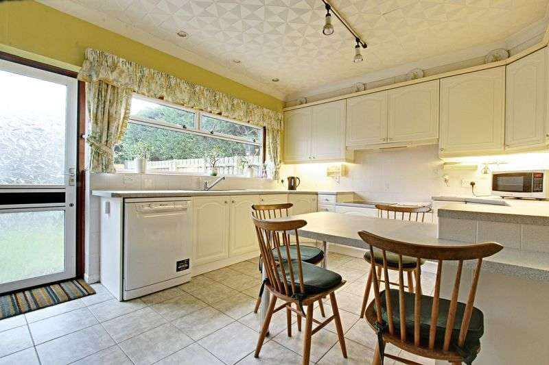 6 Bedrooms Detached House for sale in The Dales, Cottingham