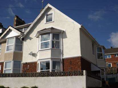 4 Bedrooms End Of Terrace House for sale in Torquay, Devon
