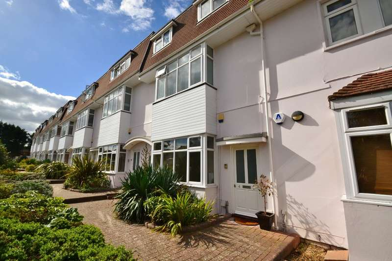 2 Bedrooms Maisonette Flat for sale in Queens Park
