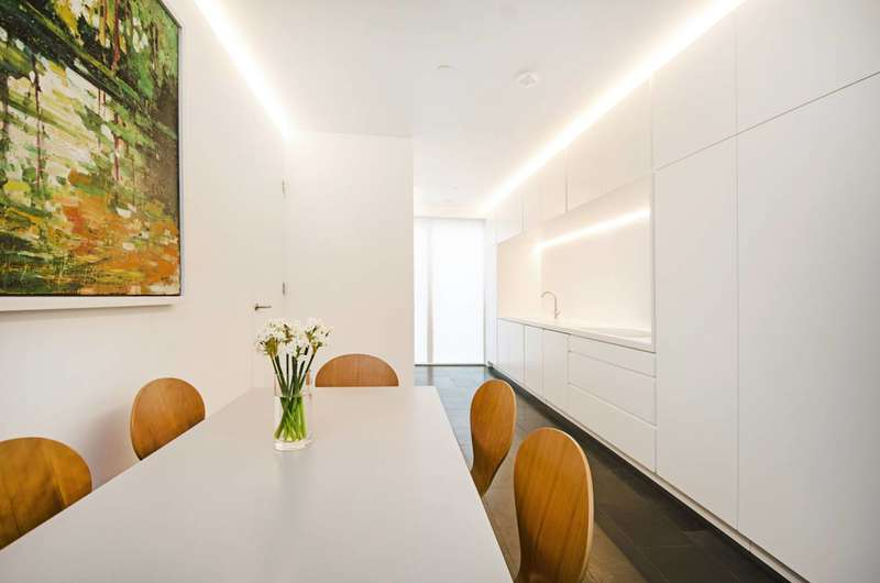 5 Bedrooms House for sale in Leicester Road, East Finchley, N2