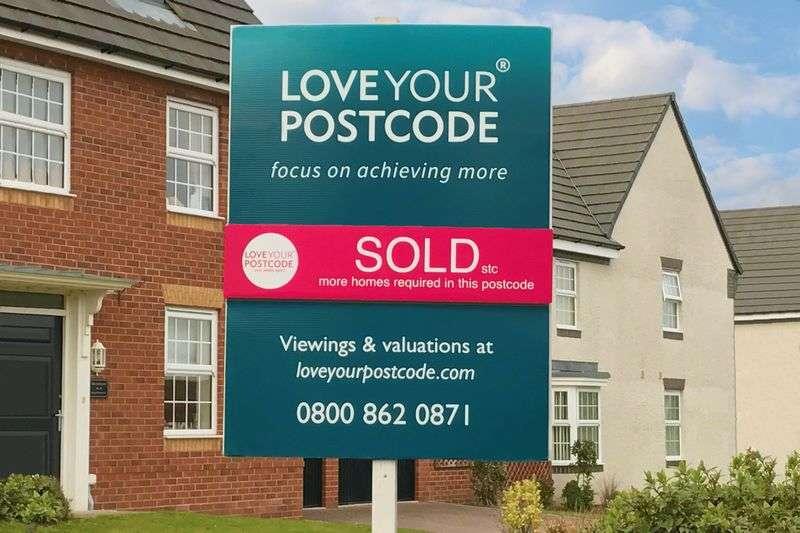 2 Bedrooms Terraced House for sale in Cambridge Crescent, Edgbaston, Birmingham, B15 2JD