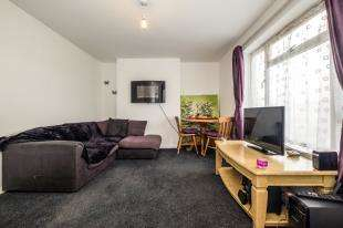 1 Bedroom Flat for sale in Roedale Court, Upper Hollingdean Road, Brighton, East Sussex