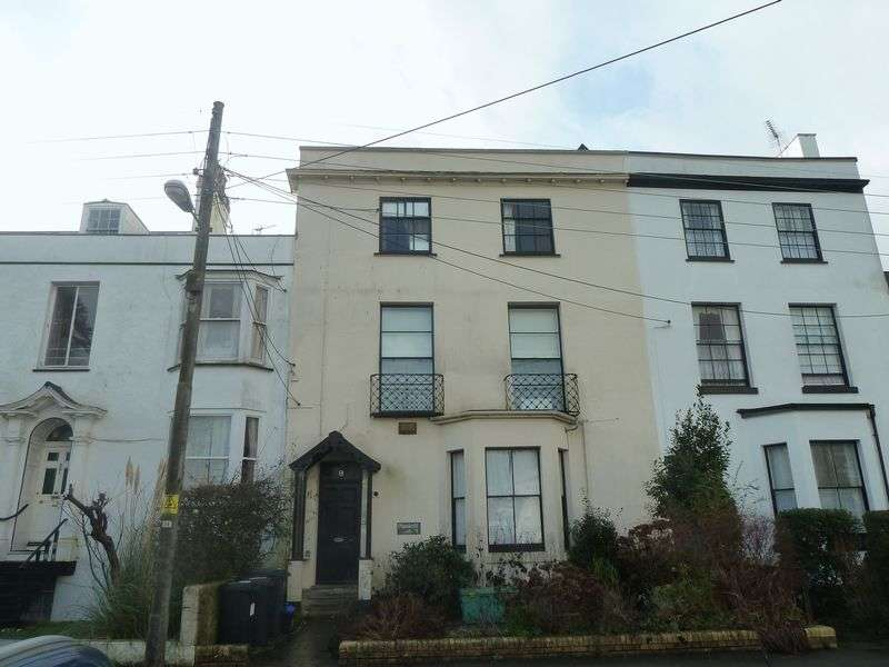 4 Bedrooms Commercial Property for sale in Barton Terrace, Dawlish