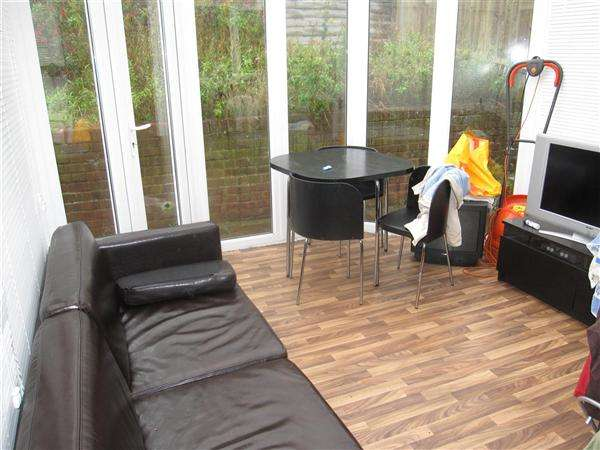 5 Bedrooms House for rent in Lynchet Close, Brighton