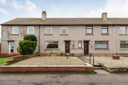 3 Bedrooms Terraced House for sale in Briar Brae, Brightons