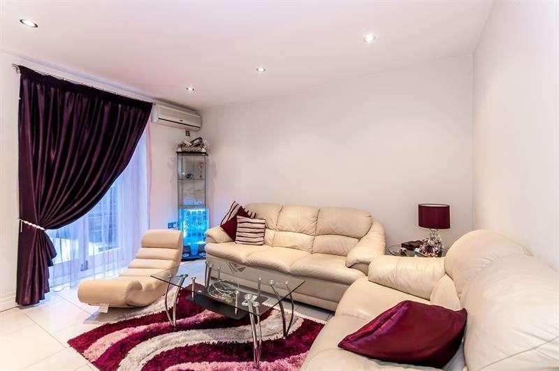 1 Bedroom Flat for sale in Dawes Road, London, SW6