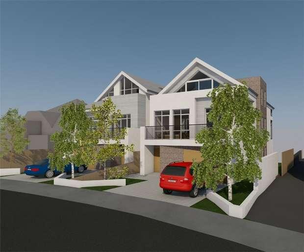 5 Bedrooms Detached House for sale in 9a Brownsea Road, Sandbanks, Poole, Dorset
