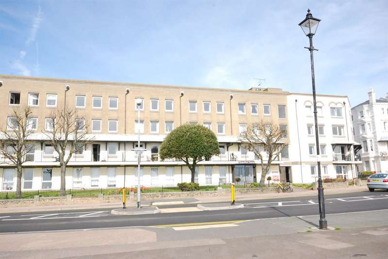 8 Bedrooms Flat for sale in Wellington Crescent, Ramsgate