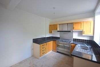 4 Bedrooms Semi Detached House for sale in Varley Street ALLENTON DE24 8DE