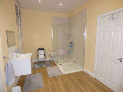 2 Bedrooms Terraced House for sale in Holyoake Street, Burnley, Lancashire