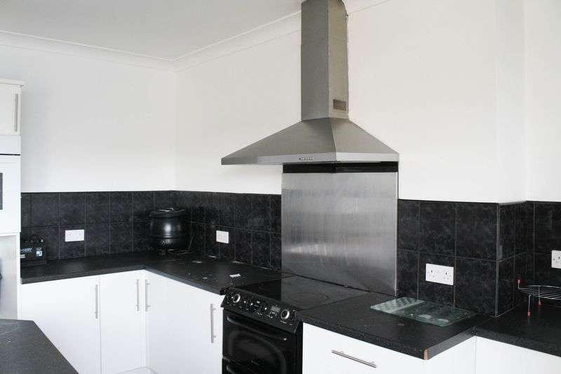 3 Bedrooms Terraced House for sale in Richard Street, Skelton