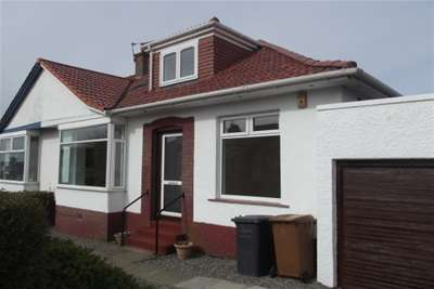 4 Bedrooms House for rent in Merryvale Avenue, Giffnock