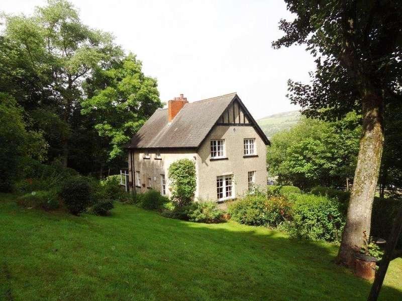 3 Bedrooms Detached House for rent in Hawthorne Dene, Stocksbridge