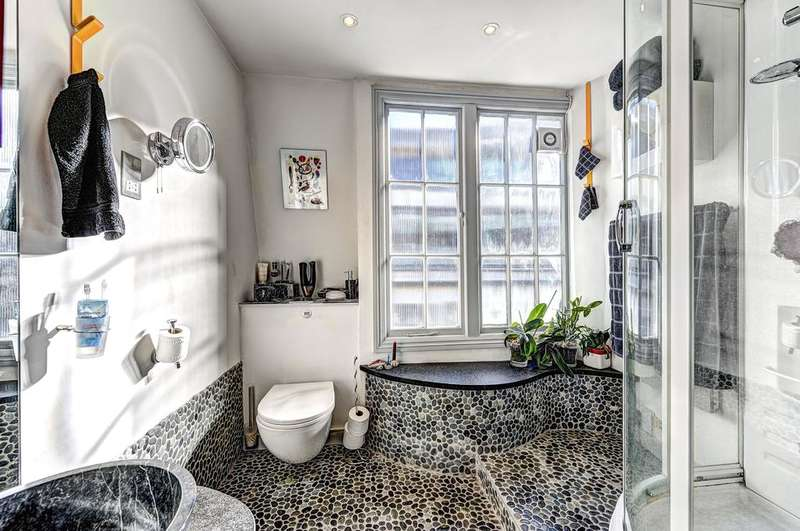 1 Bedroom Apartment Flat for sale in St James's Street, London SW1A