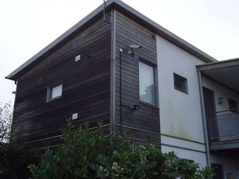 1 Bedroom Flat for rent in Marigold Avenue, Gateshead, NE10 0DP