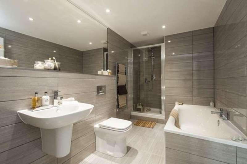 3 Bedrooms Penthouse Flat for sale in 10.04 Marco Island, Huntingdon Street, Nottingham NG1