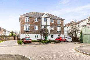 1 Bedroom Flat for sale in Court Road, Lewes