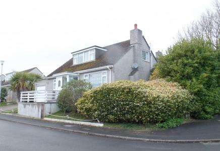 3 Bedrooms Bungalow for sale in Mount View Road, Onchan, Isle of Man, IM3
