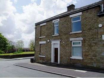 1 Bedroom Flat for sale in Church Street, Stalybridge, SK15