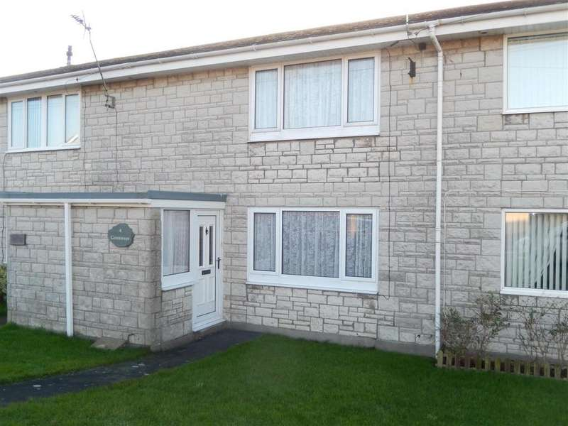 2 Bedrooms House for sale in Greenways, Portland