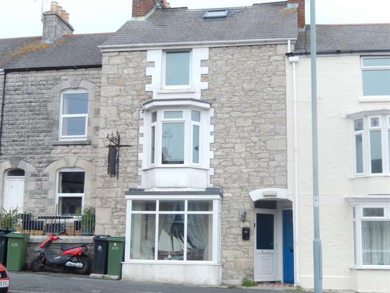 4 Bedrooms House for sale in Wakeham, Portland