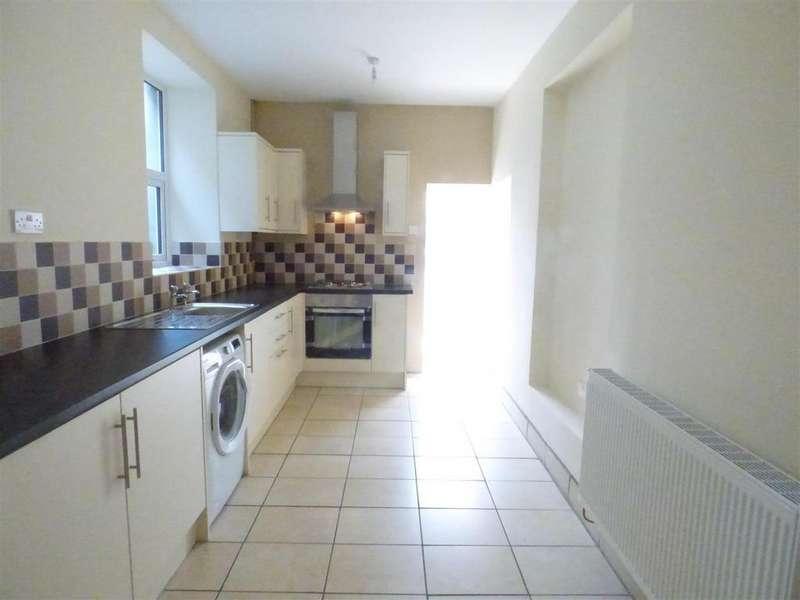 2 Bedrooms House for sale in Ynys Y Gwas, Cwmavon, Port Talbot