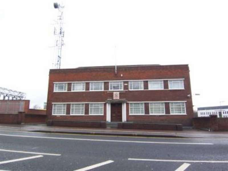 Residential Development Commercial for sale in Haughton Road, Darlington, Co Durham