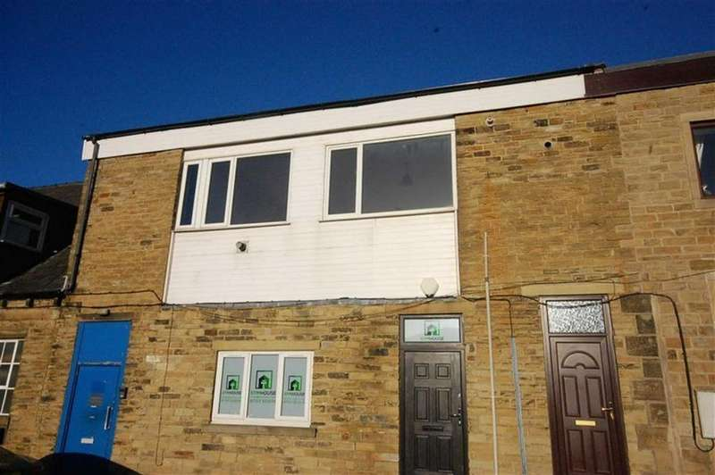 7 Bedrooms Flat for sale in Westercroft Lane, Northowram, Halifax, HX3
