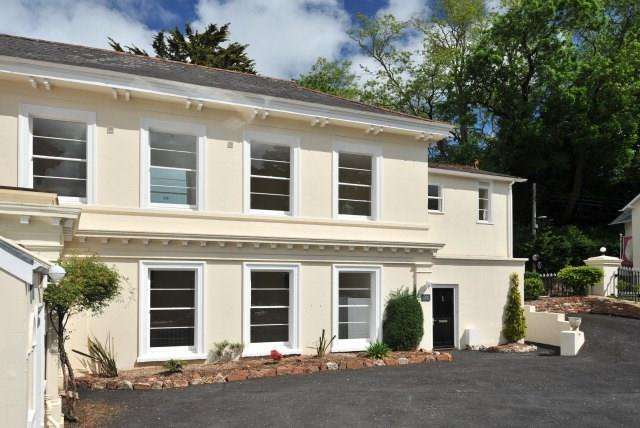 4 Bedrooms Village House for sale in Forder Lane, Bishopsteignton, Teignmouth