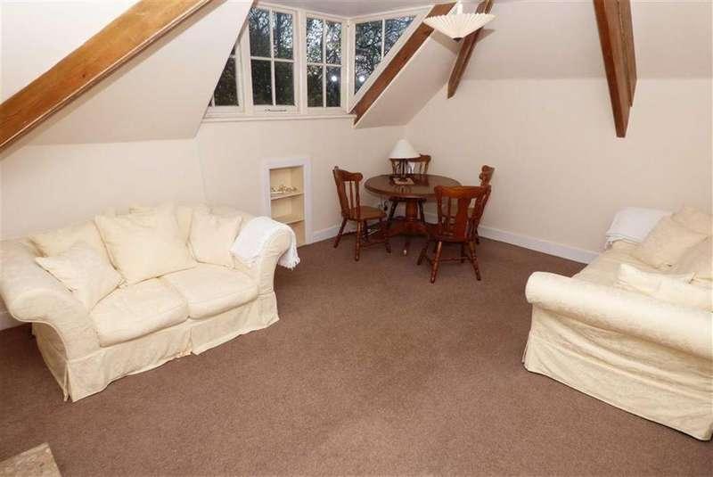 1 Bedroom Flat for sale in Preston Park, North Shields