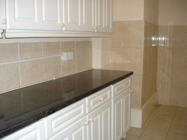 3 Bedrooms Terraced House for sale in PINNOX STREET, TUNSTALL, STOKE-ON-TRENT