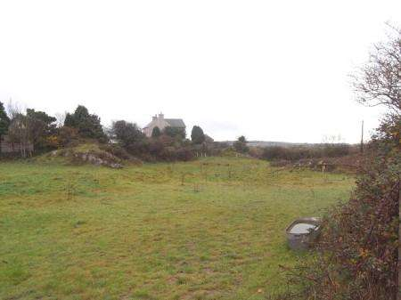 Residential Development Commercial for sale in Llanddona, Isle of Anglesey, North Wales