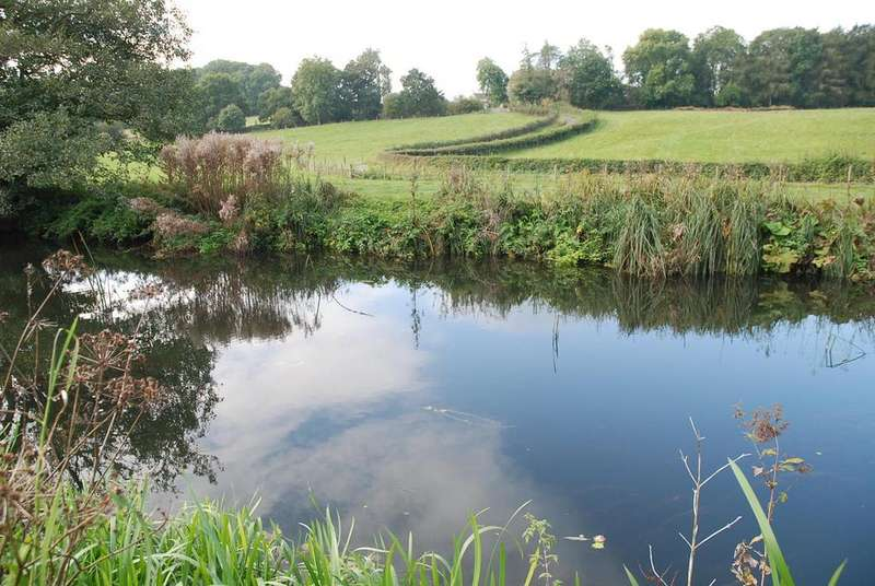 Farm Land Commercial for sale in Ratford