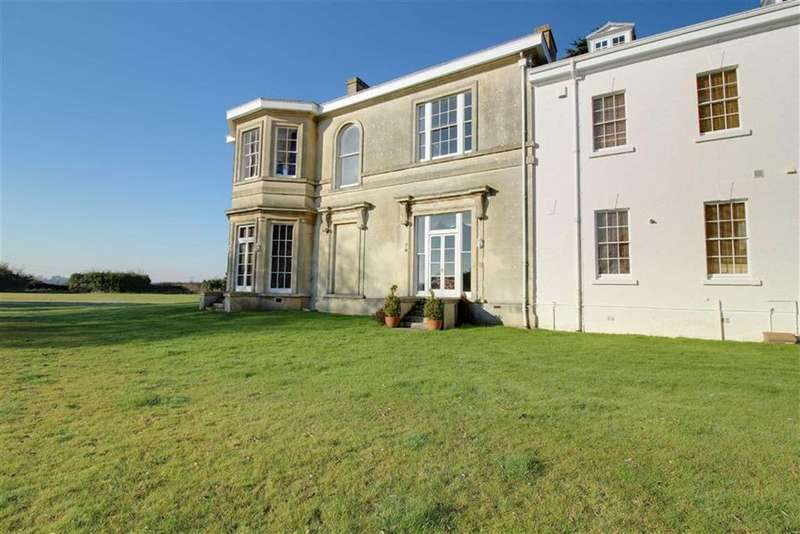 2 Bedrooms Terraced House for sale in Uptons Garden, Whitminster, Gloucester