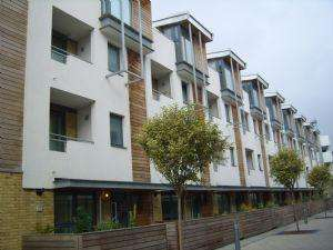 3 Bedrooms House for sale in Kingscourt Way, Brighton, BN1