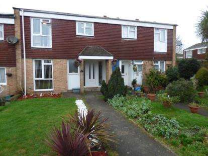 3 Bedrooms House for sale in Lordshill, Southampton, Hampshire