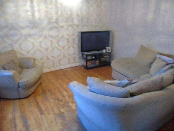 3 Bedrooms Semi Detached House for sale in Galsworthy Avenue, LITHERLAND, Merseyside, L30