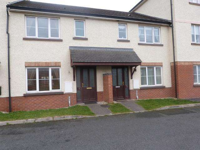 3 Bedrooms House for sale in Magher Drine, Peel, IM5 1XE