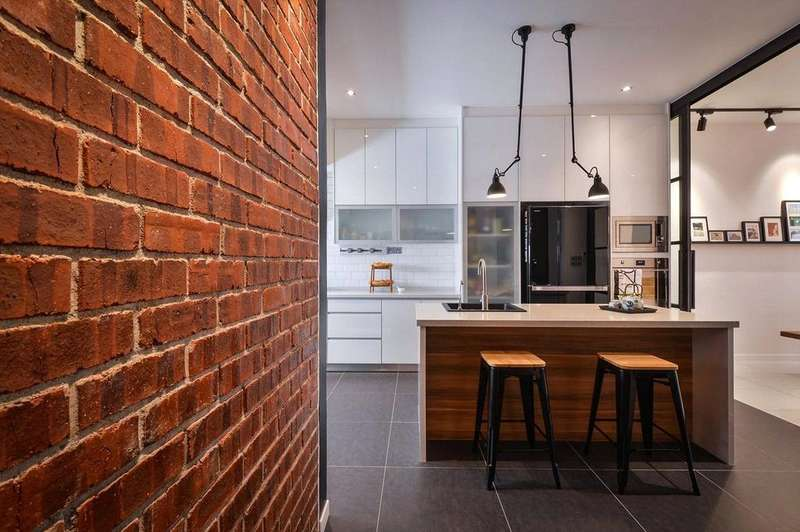 2 Bedrooms Flat for sale in Brassworks Lofts, 3 Braggs Lane, Bristol, BS2
