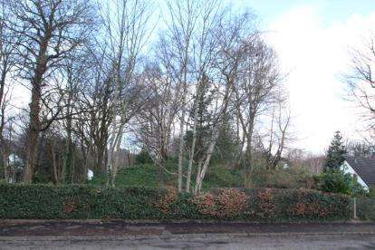 Land Commercial for sale in Park Road, Paisley