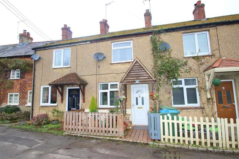 1 Bedroom Property for sale in The Terrace, Chapel Lane, Akeley