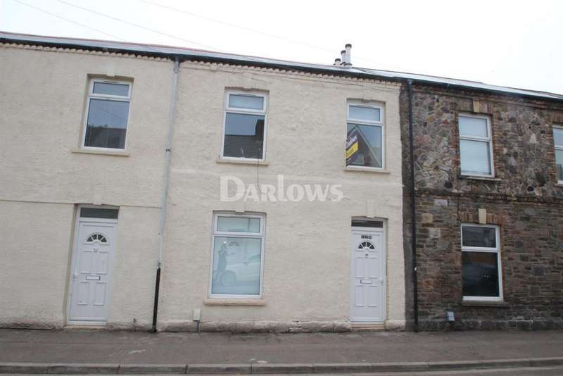 6 Bedrooms Terraced House for sale in Wyeverne Road, Cathays