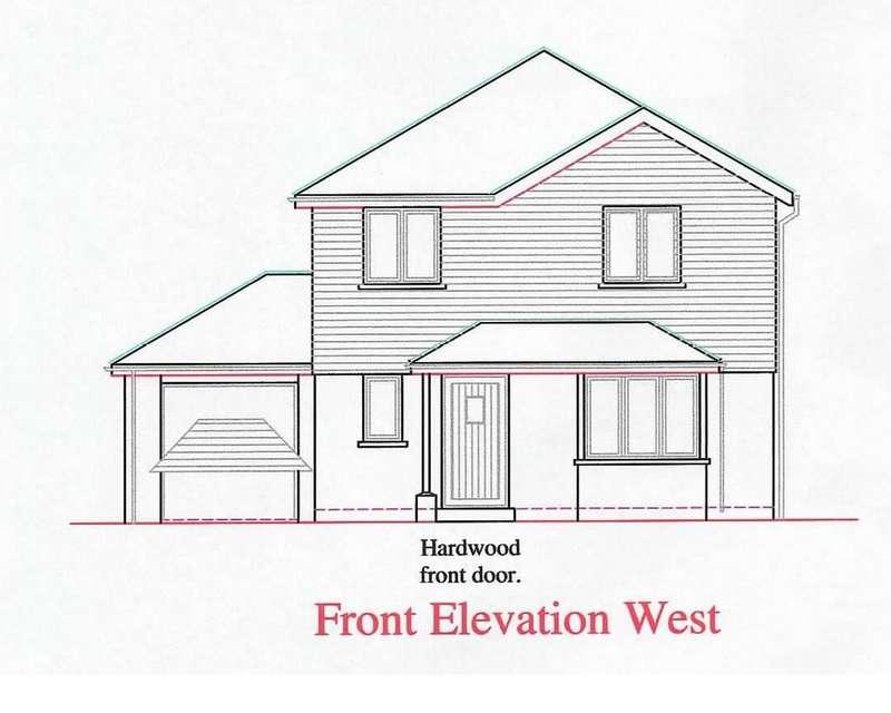 Residential Development Commercial for sale in Hill Street, Sandown