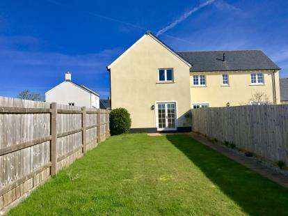 House for sale in Stoke Gabriel, Totnes