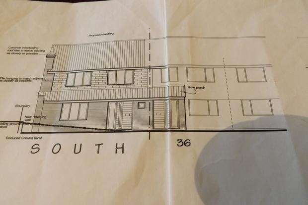 3 Bedrooms Land Commercial for sale in Sobers Gardens, Arnold, Nottingham, NG5