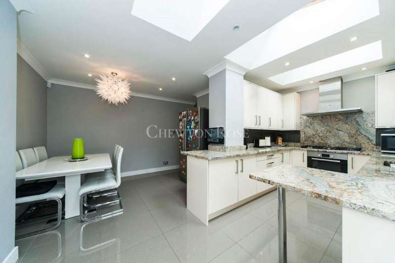 3 Bedrooms Semi Detached House for sale in Iver, Buckinghamshire