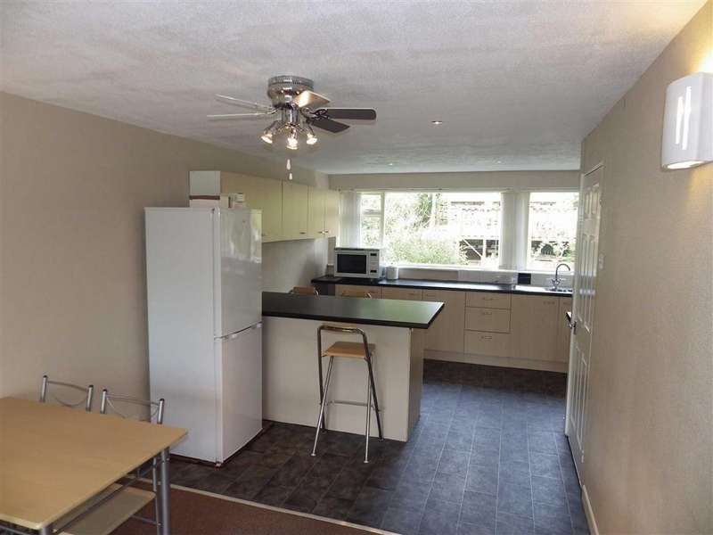 3 Bedrooms Town House for sale in Woodhead Close, Waterfoot, Rossendale, Lancashire, BB4