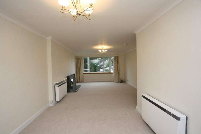 3 Bedrooms Flat for rent in 35 Chesterfield Ct, 14 Dorchester Place