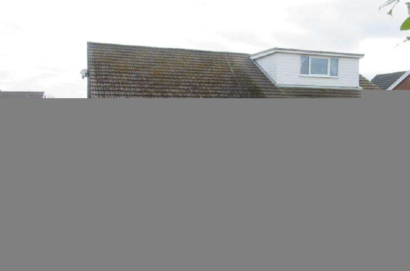 3 Bedrooms Semi Detached House for sale in Maes Y Gwernen Drive, Cwmrhydyceirw, Swansea.